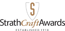 Strath Craft